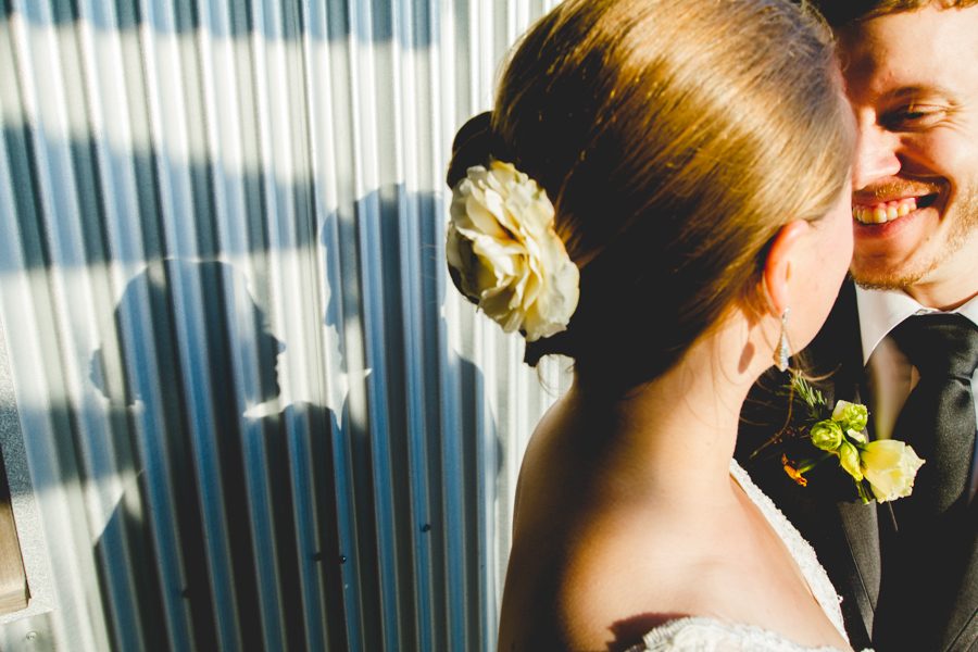 milwaukee_wedding_photography-2.jpg