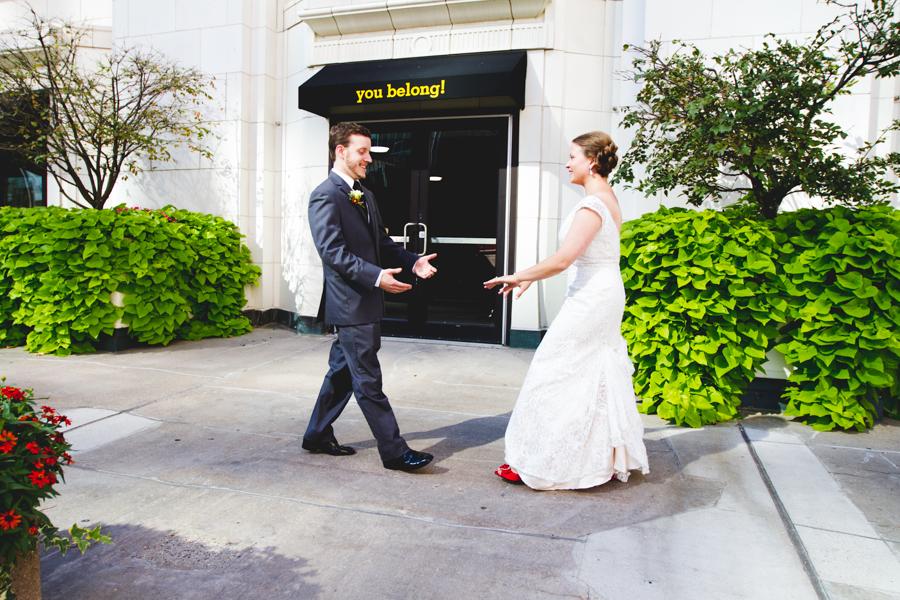 milwaukee_wedding_photography-1.jpg