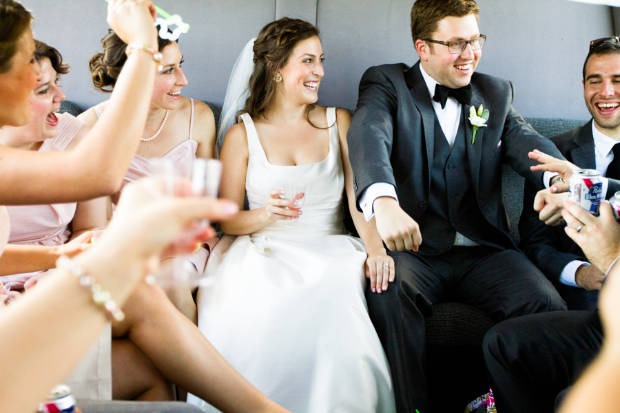 university_club_wedding_milwaukee-2.jpg
