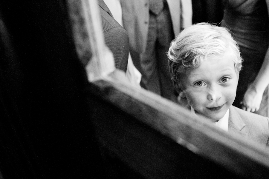 wedding_photography_milwaukee-1.jpg