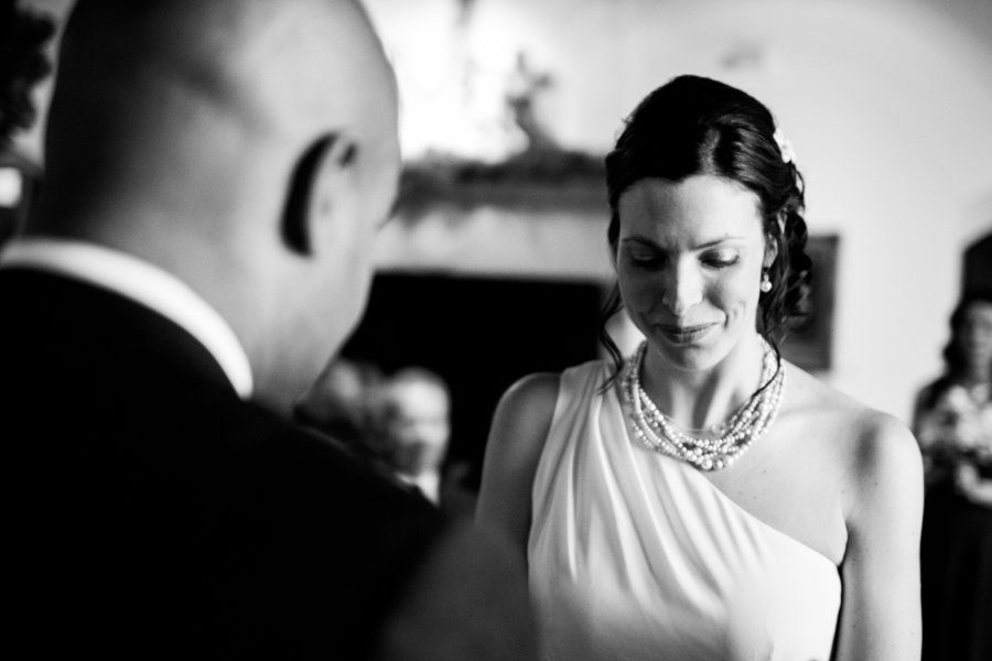 villa_terrace_wedding-2.jpg