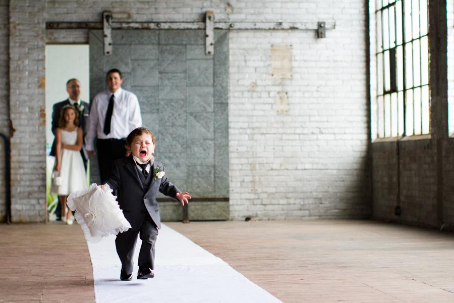 warehouse_wedding_wisconsin-1.jpg