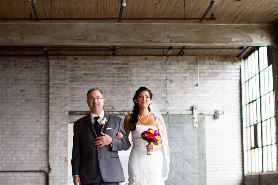 warehouse_wedding_wisconsin-2.jpg
