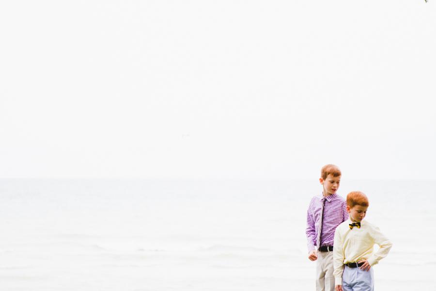 wisconsin_wedding_photographer-2-2.jpg