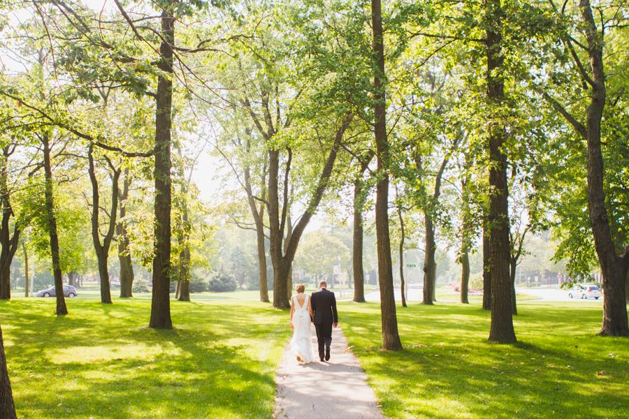 lake_park_bistro_wedding-1.jpg