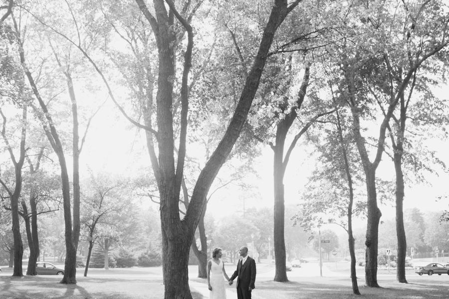 lake_park_bistro_wedding-2.jpg