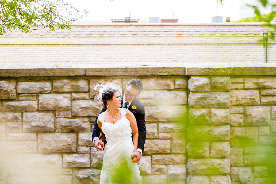germania_place_wedding-1.jpg