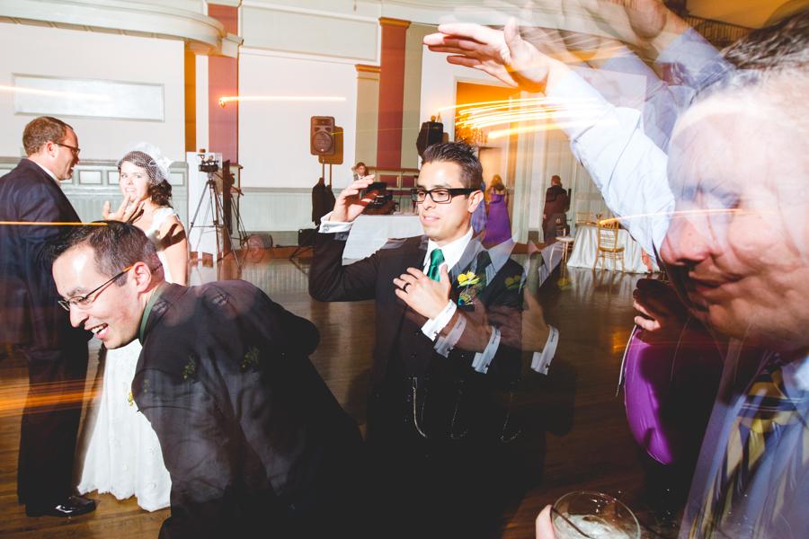 germania_place_wedding-2.jpg