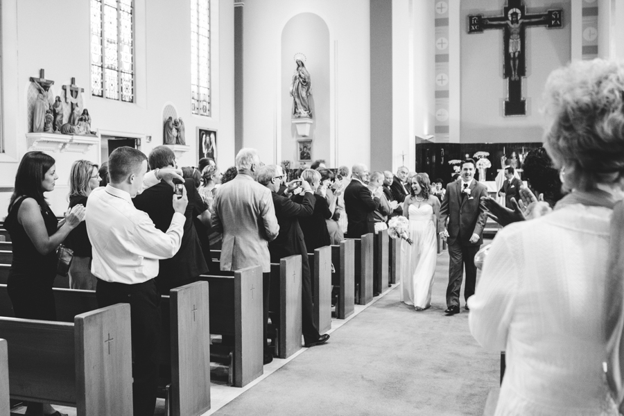 st_hedwig_wedding_milwaukee-1.jpg