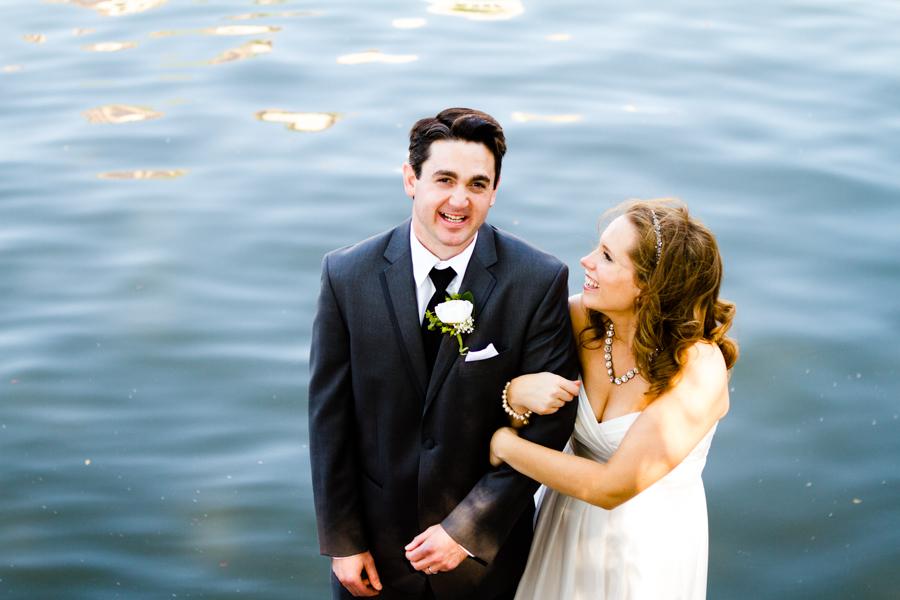 st_hedwig_wedding_milwaukee-2.jpg