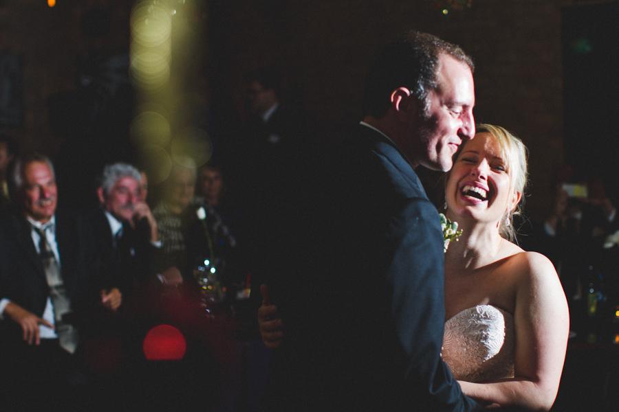 swig_wedding_photography-1.jpg