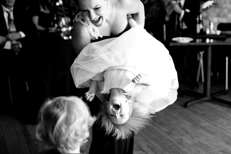 swig_wedding_photography-2.jpg