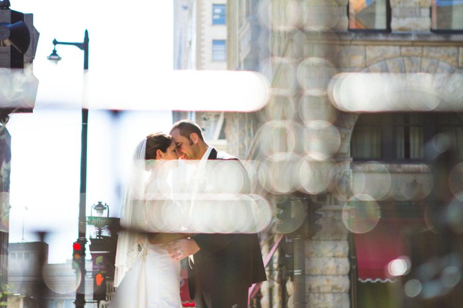 pfister_wedding-1.jpg