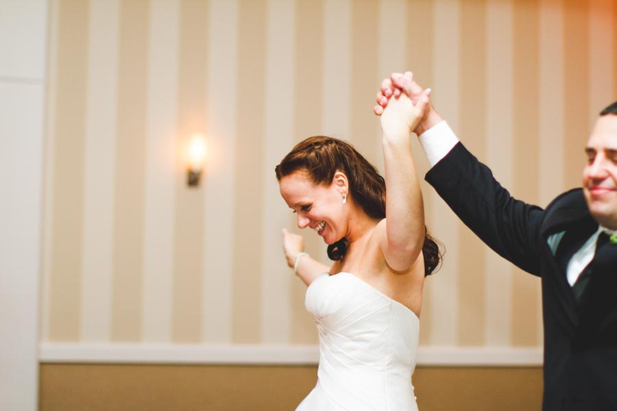 milwaukee-wedding-photography-2.jpg