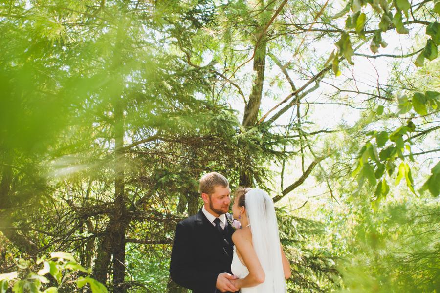 milwaukee-wedding-photography-1-2.jpg