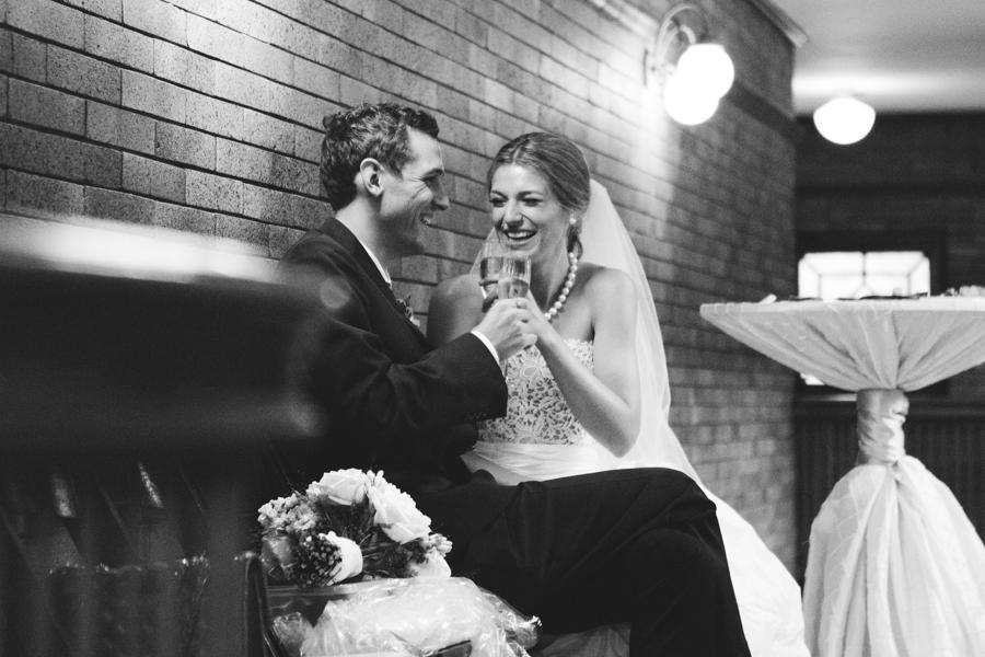 cafe_brauer_wedding_chicago_photographer-1.jpg