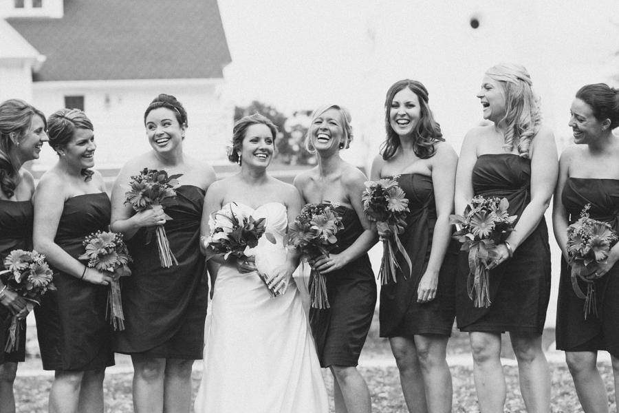 coast_wedding_milwaukee_photographer-2.jpg
