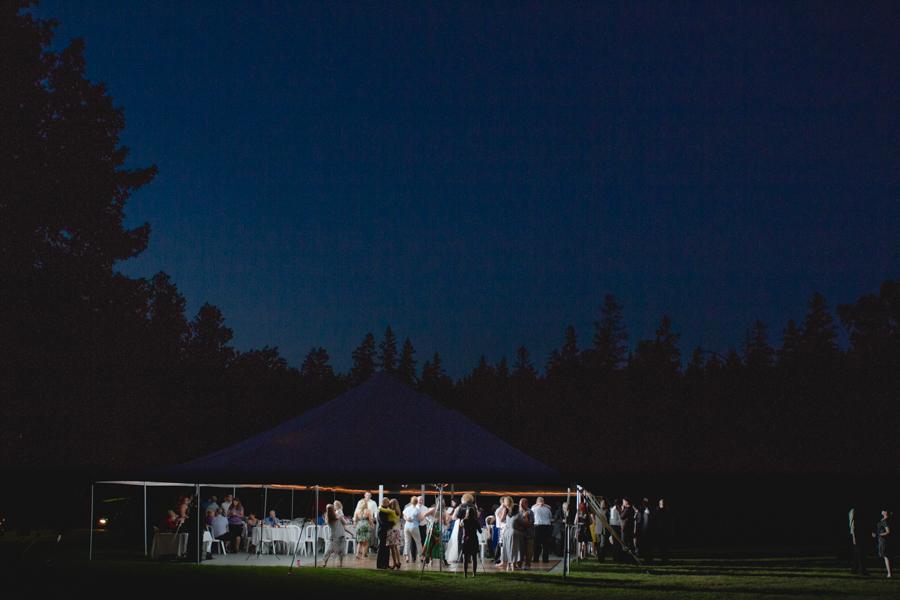 michigan-wedding-photographers-2.jpg