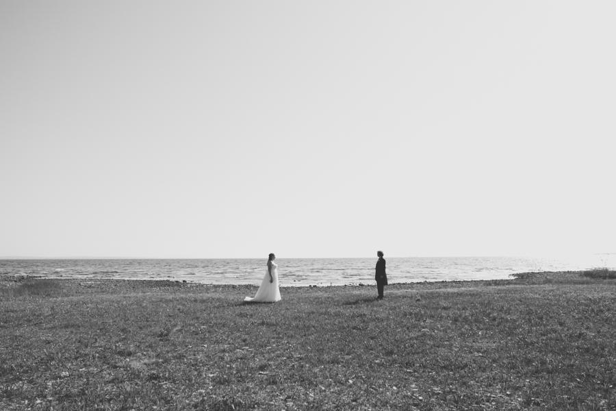 michigan-wedding-photographers-1.jpg