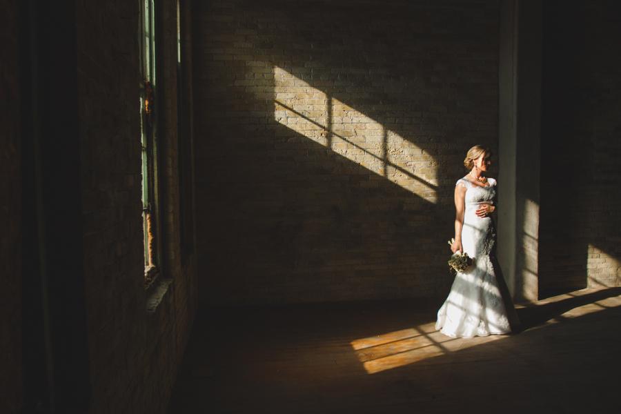 pritzlaff_wedding_photography-2.jpg