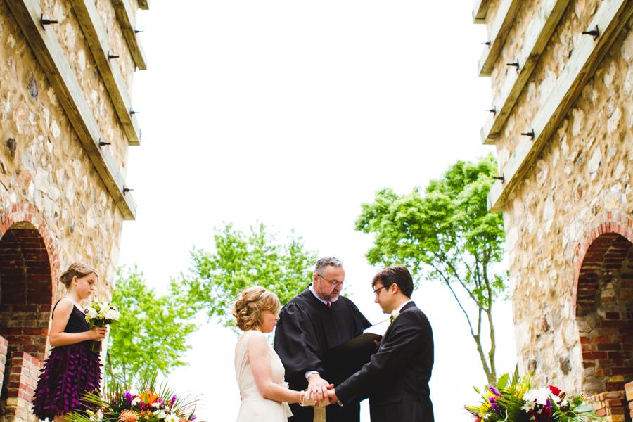 lime_kiln_park_wedding-1.jpg