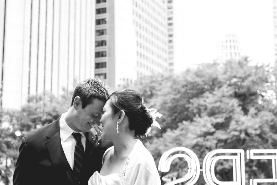 mca_chicago_wedding-2.jpg