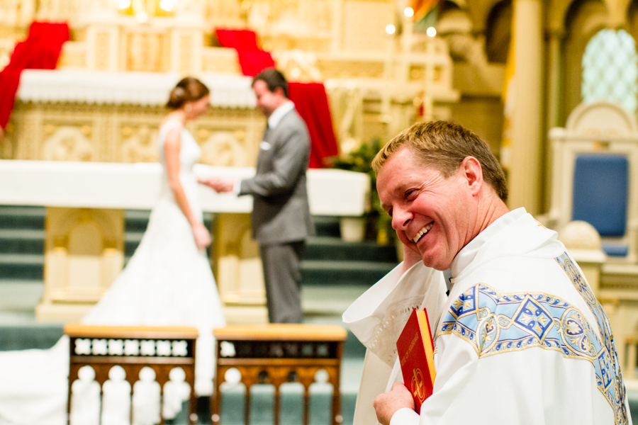 old-st-mary's-wedding-milwaukee-1.jpg