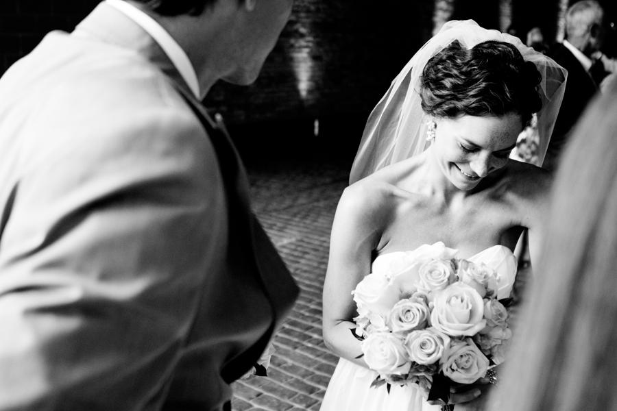 pritzlaff_wedding_milwaukee_photographer-2.jpg
