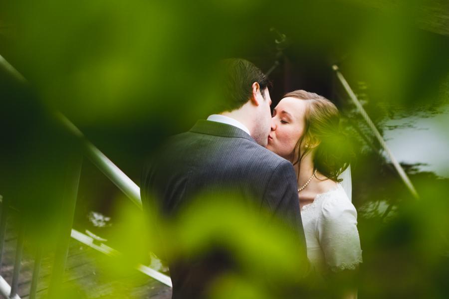 milwauke_public_market_wedding-2.jpg