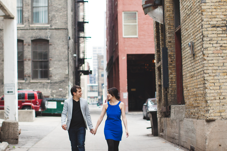 milwaukee-engagement-session-paul-stephanie-21.jpg