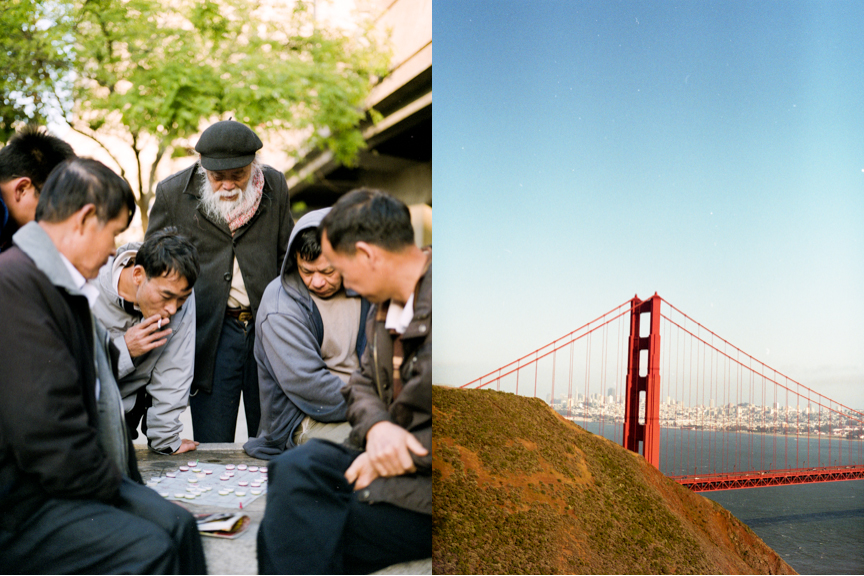 san_francisco_photographer_checkers_golden_gate.jpg