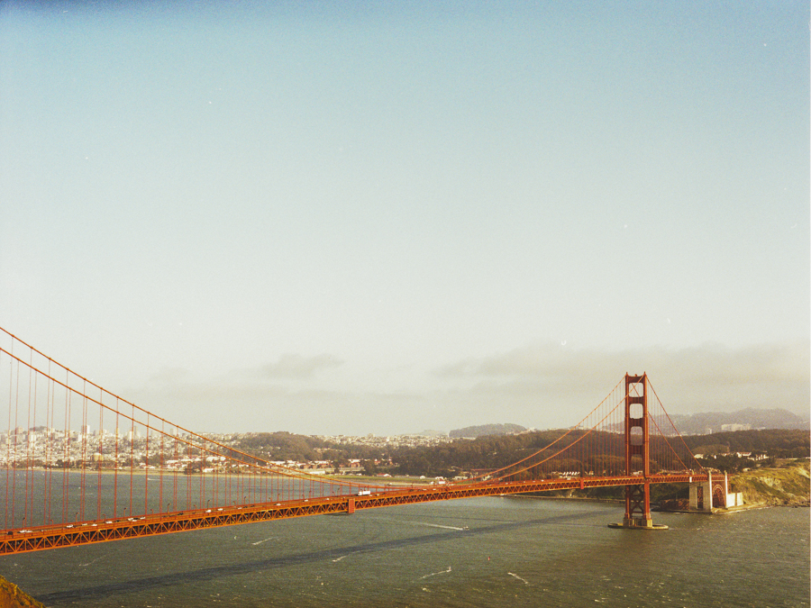 san_francisco_photographer_travel-40.jpg