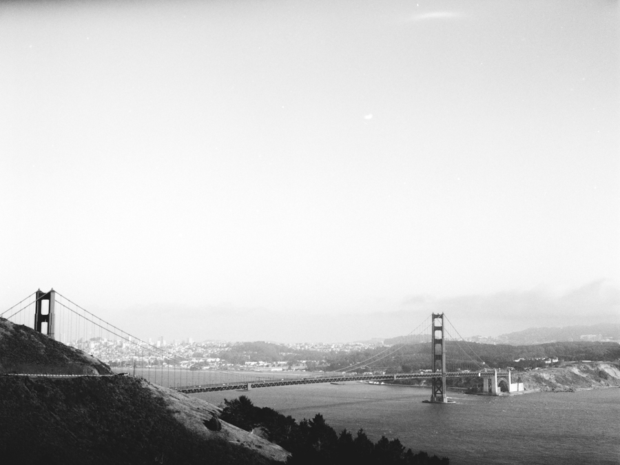 san_francisco_photographer_travel-43.jpg