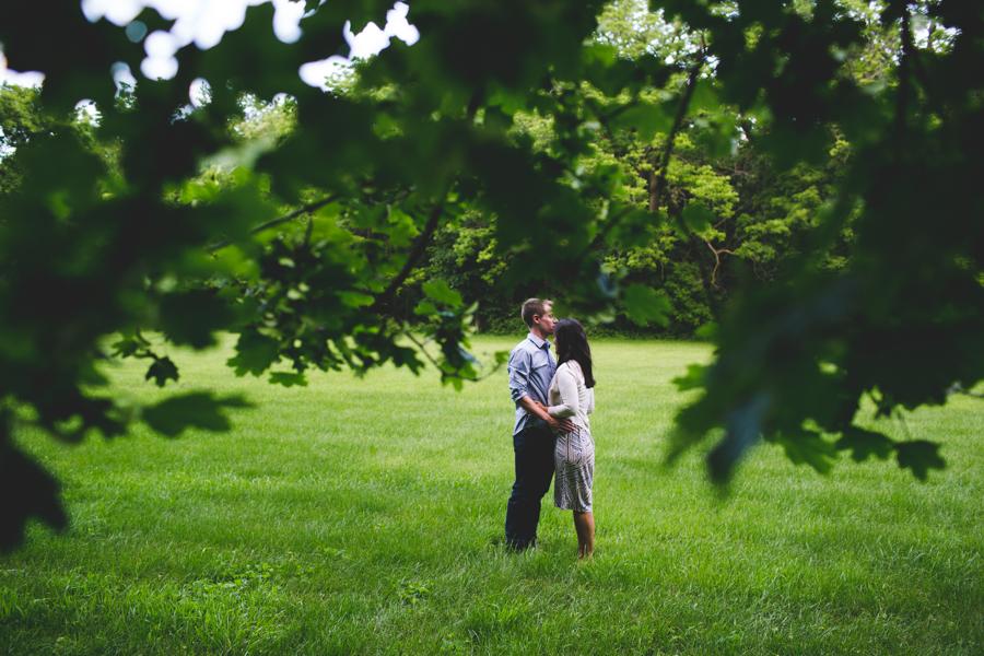 wedding_photography_milwaukee_ar-12.jpg