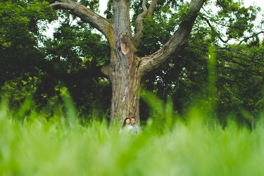 wedding_photography_milwaukee_ar-13.jpg