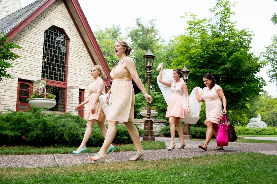 redfield_estate_wedding_aa-1.jpg