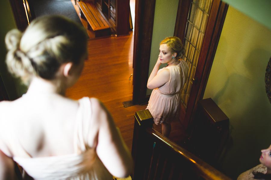 redfield_estate_wedding_aa-6.jpg