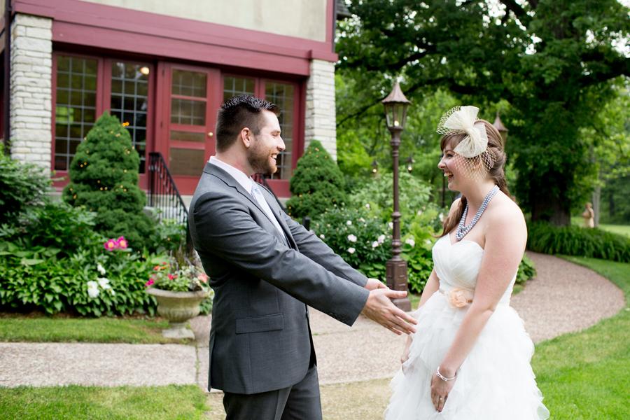 redfield_estate_wedding_aa-16.jpg