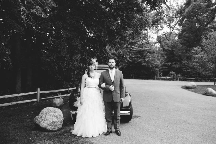 redfield_estate_wedding_aa-19.jpg