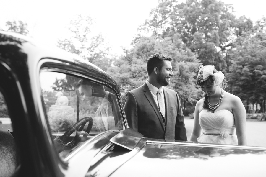 redfield_estate_wedding_aa-20.jpg