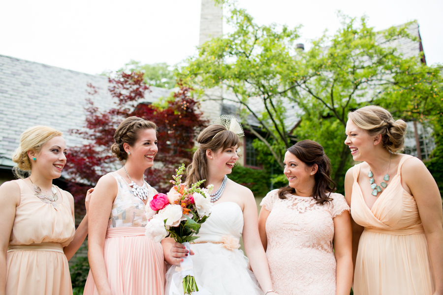 redfield_estate_wedding_aa-23.jpg