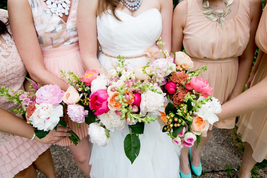 redfield_estate_wedding_aa-26.jpg