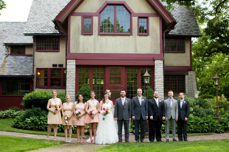 redfield_estate_wedding_aa-27.jpg