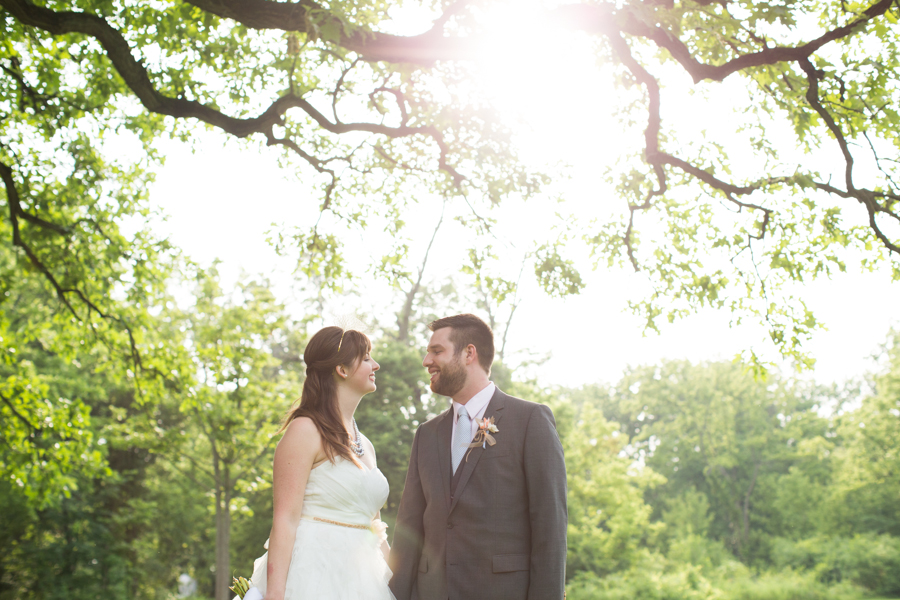 redfield_estate_wedding_aa-29.jpg