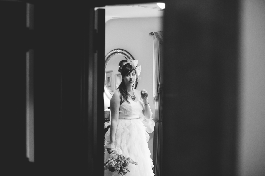redfield_estate_wedding_aa-38.jpg