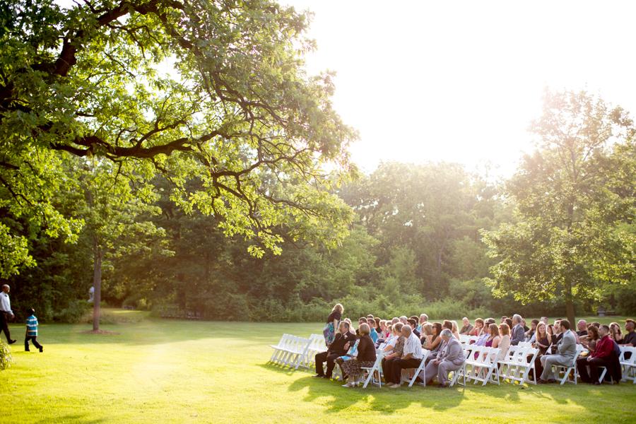 redfield_estate_wedding_aa-39.jpg