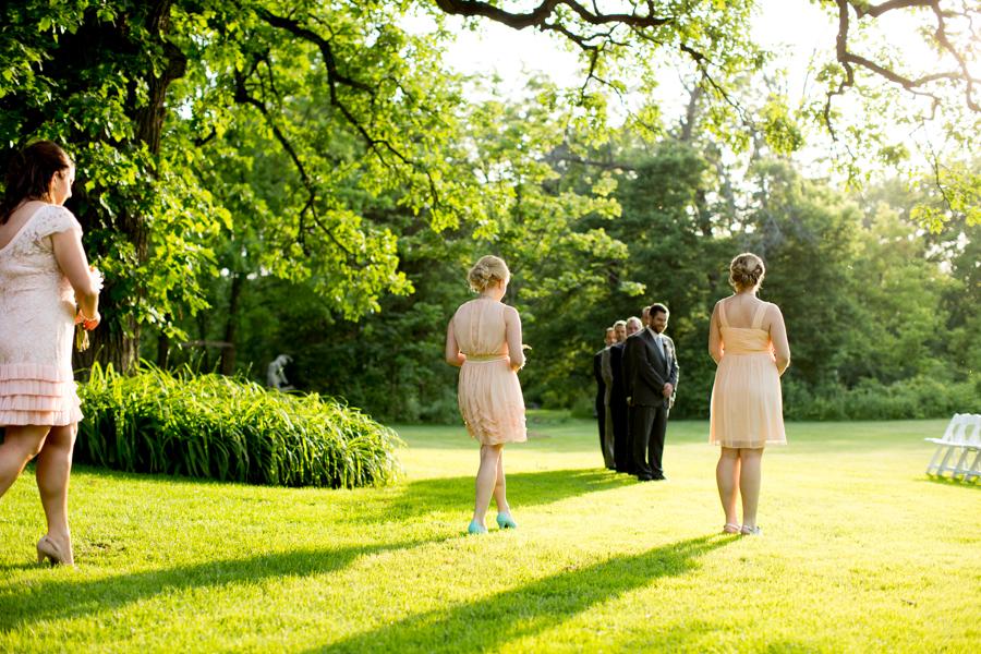 redfield_estate_wedding_aa-42.jpg