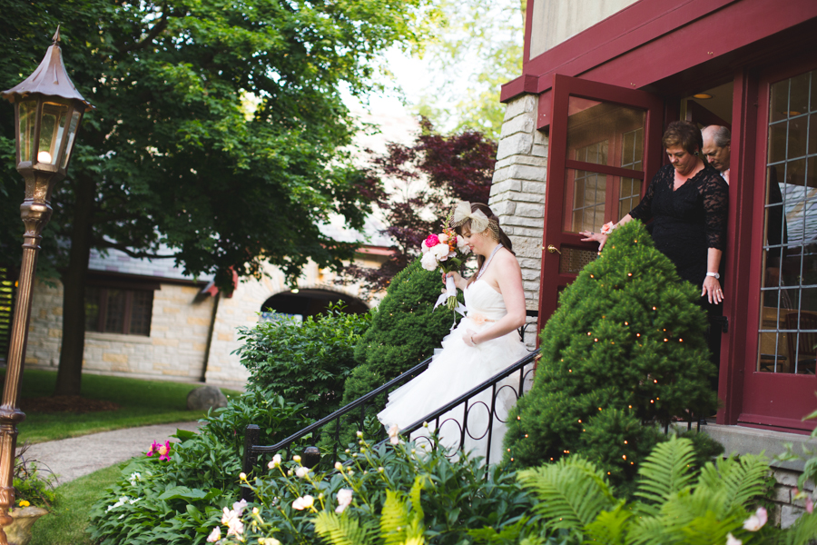 redfield_estate_wedding_aa-44.jpg