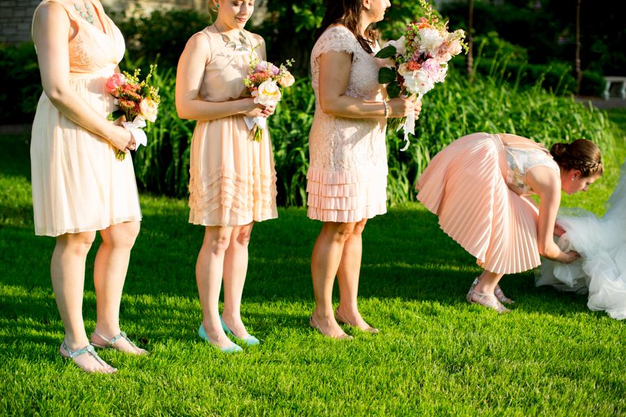redfield_estate_wedding_aa-46.jpg