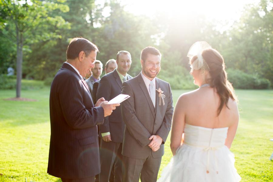 redfield_estate_wedding_aa-47.jpg
